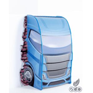 Kinderschrank Truck