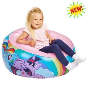 Kindersessel My Little Pony