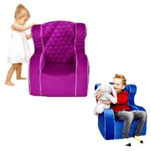 Kindersessel Premium