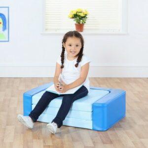 Kindersessel Snoozeland