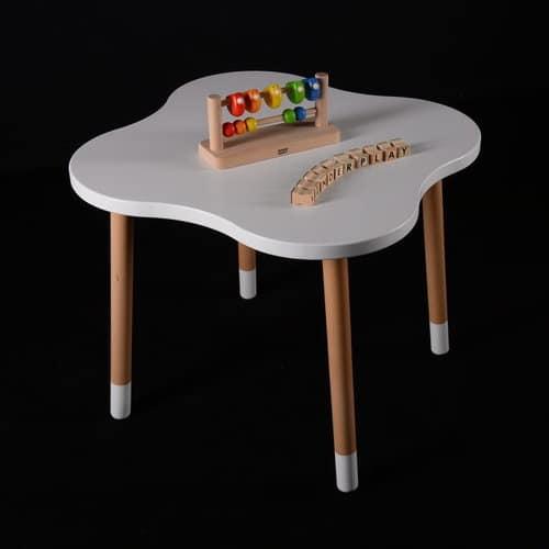 kindertisch mit st hle neu online kaufen in der. Black Bedroom Furniture Sets. Home Design Ideas