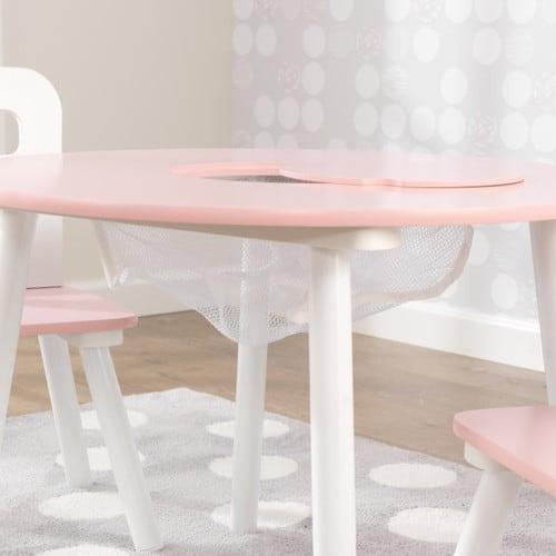 Kindertisch Und Stühle Set Bei Jetzt Neu In Der