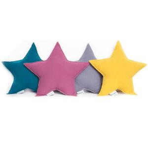 Kissen Set Sterne
