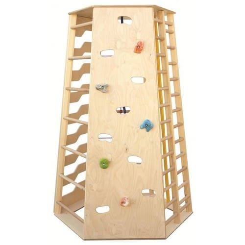 Kletterturm online kaufen in der - Kinderzimmer kletterturm ...