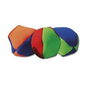 Knautschball-Set