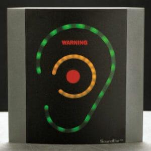 Laermampel SoundEar Classic