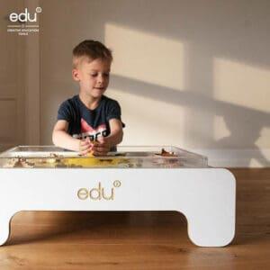 Leuchttisch edu2