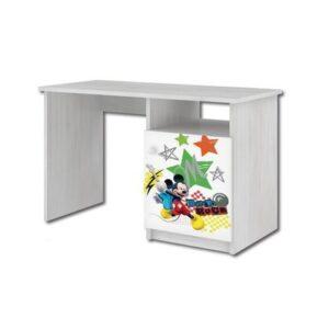 Schreibtisch Mickey Mouse