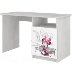 Schreibtisch Minnie Paris