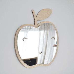 Spiegel Apple