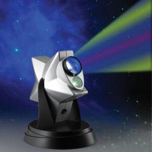 Sternen Projektor