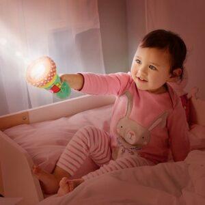Taschenlampe Peppa Pig