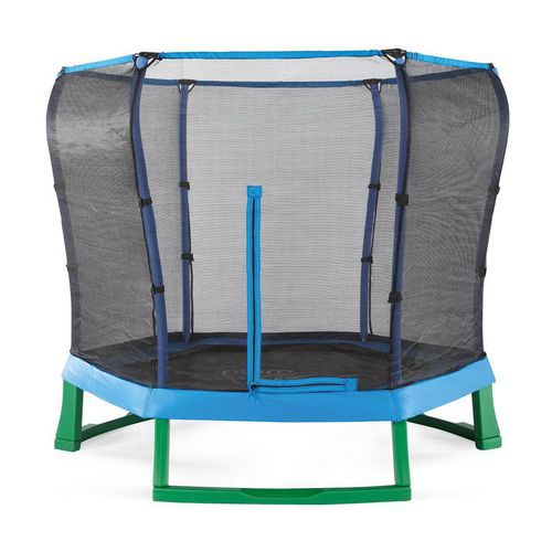 Trampolin Junior