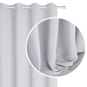 Vorhang Gray