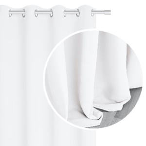 Vorhang White