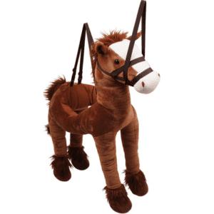 umhaenge pferd